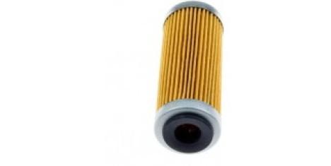 Фильтр масляный BikeMaster 1636 (аналог HF652)