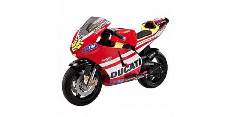 Мотоцикл минимото MOTAX 50 Ducati
