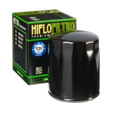 Масл. фильтр HI FLO HF171B, арт.HF171B