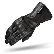 Перчатки SHIMA S-TOUP WP XL
