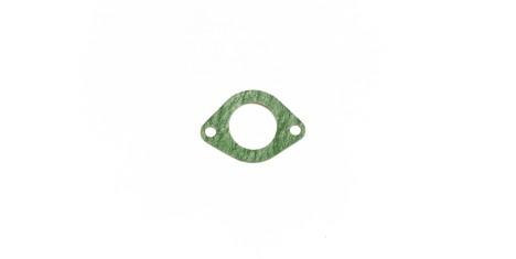 Прокладка карбюратора KAYO двиг. YX140 см3 (P040033) CN