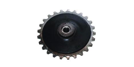 Шестерня привода масляного насоса 4Т DELTA, ALPHA, ATV50