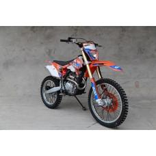 Мотоцикл GR1 F250A Enduro PRO 21/18 (2018 г.)
