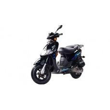 Скутер Keeway Country 50cc