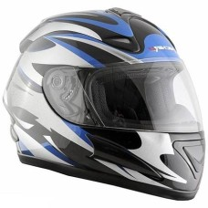 Шлем (интеграл) MI 160 Epic Размер L MICHIRU фибергласс