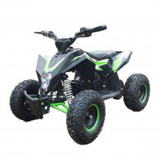 Детский электро квадроцикл MOTAX GEKKON 1300W