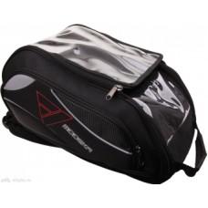 Сумка Super Bag Modeka