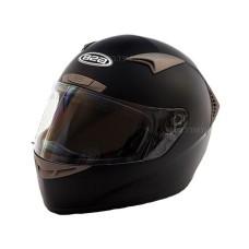 Шлем GSB G-339 black matt BT M