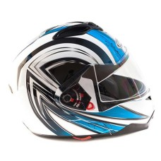 Шлем GSB G-339 bbw S