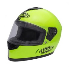 Шлем GSB G-349 black & green L