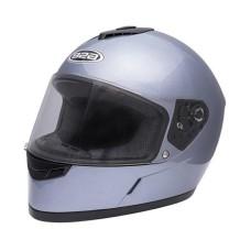 Шлем GSB G-349 grey met M