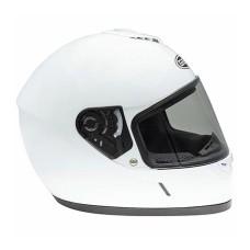 Шлем GSB G-349 white glossy XL