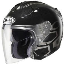 HJC Шлем FG-JET DUKAS MC5 S