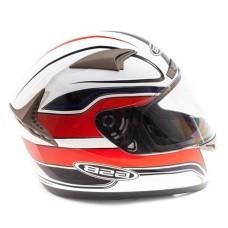 Шлем GSB G-335 corsa M