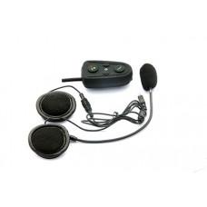 Гарнитура Bluetooth 528