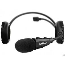 Комплект Bluetooth-гарнитура и интерком SENA 3S-B (для открытого шлема с выносным микрофоном)